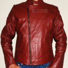 Ironman Tony Stark Stylish Original Leather Jacket - All Sizes