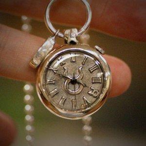 """SteamPunk Antique custom  Watches  """" CONSTELLATION """""""