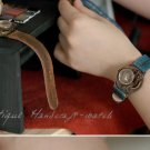 """lady watch ANTIQUE handmade watches """"DEAD LAND 3"""""""