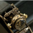 "SteamPunk  Watches  handmade watches"" MECHATOPIA 3 """