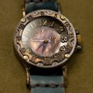 "Made to Order SteamPunk handmade watches  "" DYNASTY  """