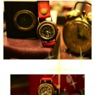 Vintage SteampunkS jewelry style handmade watch MBO-S