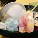 Luxury Soap Gift Basket