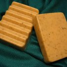 Chamomile Citrus Soap