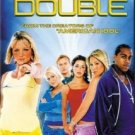 S Club - Seeing Double (2003) DVD