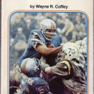 1979/ALL-STARS OF PRO FOOTBALL/Payton, Dorsett, Griese