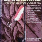 1973/SPIN-FISHING:The System That Does It All/ HC w/Dj