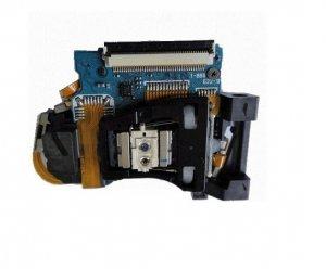 Sony Slim PS3 KES-460A / KES-460AAA / KES 460A/ KEM-460AAA Laser Lens Module