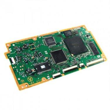 BMD-001 PS3 Bluray Optical Drive Board Playstation 3
