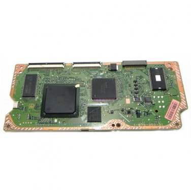 BMD-003 For PS3 Playstation 3 Blu-Ray DVD DISK DRIVE Board KES-400A KEM-400AAA KEM-410A