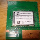 Wlan Bluetooth 1-458-419-1144D8326623AD A31Z219060 from KTE-001 Motherboard part