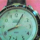 VINTAGE TIMEX INDIGLO QUARTZ WATCH RUNS 4U2FIX LIGHT