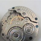 NEW YORK STANDARD POCKET WATCH MOVEMENT 4U2FIX
