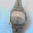 1993 LADIES BULOVA CARAVELLE QUARTZ  WATCH