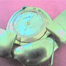 UNUSUAL LADY BUG LUCERNE PENDANT WATCH 4U2FIX
