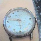 VINTAGE WALTHAM RED TIP SECOND HAND WATCH 4FIX