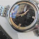 SEIKO HI BEAT DAY DATE AUTO LADIES WATCH 4U2FIX