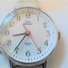 VERY GOOD LADIES TIMEX INDIGLO WATCH RUNS