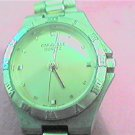 VINTAGE LADIES CARAVELLE QUARTZ BRACELET WATCH