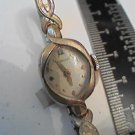 VINTAGE HAMILTON 22 JEWEL LADIES COCKTAIL WATCH 4U2FIX