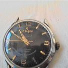 UNUSUAL PITCHFORK MELBUN AUTO WATCH 4U2FIX