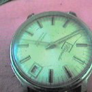 OLD 17J DATE WERMEULLER WATCH 4U2FIX