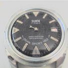 UNUSUAL SWANK GRAND SPORT 150 DATE WATCH RUNS 4U2FIX