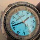 UNIQUE TIMEX EXPEDITION DATE ALARM WATCH RUNS 4U2FIX