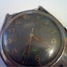 VINTAGE 17 JEWEL 550SS GRUEN AUTOWIND WATCH 4U2FIX