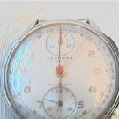 VINTAGE UP DOWN WAKMANN BRITIX CHRONOGRAPH 4U2FIX