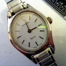 VINTAGE LADIES BUCHERER SWISS QUARTZ WATCH 4U2FIX