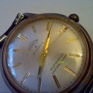SPECIAL BAND GARON 25 JEWELS AUTOMATIC WATCH 4U2FIX