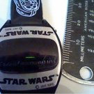 VINTAGE 1977 RED LED STAR WARS LADIES BOYS WATCH 4U2FIX