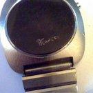 1970'S SWISS CASE MARCEL RED LED WATCH 4U2FIX
