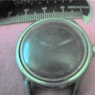 VINTAGE BREVETE ROAMER STEEL WATCH 4U2FIX