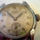 VINTAGE 7 JEWEL SUB DIAL LEEDS AMIDA WATCH 4U2FIX BALAN