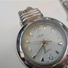UNUSUAL COLLEZIER QUARTZ LADIES BRACELET WATCH RUN