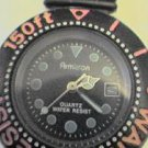 RARE ARMITRON 150FT LADIES QUARTZ WATCH RUNS