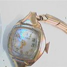 VINTAGE 1952 WESTFIELD LADIES COCKTAIL WATCH 4U2FIX