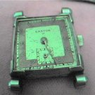 UNUSUAL LUG EATON SQUARE WATCH 4U2FIX