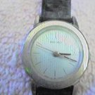 RARE VINTAGE BEAUTIFUL LADIES SEIKO WINDUP WATCH RUNS
