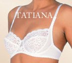 KARINA- full cup, lace, underwire bra