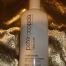 PETER COPPOLA Makeover Style Altering Complex hair styling cream