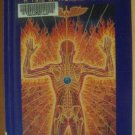 ROBERT SIMMONS: EARTHFIRE, A Tale of Transformation, Softcover 1st 2000