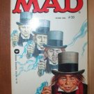 DR. JEKYLL & MR. MAD - W.M. Gaines, Paperback 1981