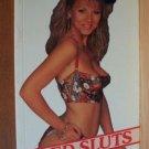 COED SLUTS by Tabitha Briton, Paperback 1998?, Erotica, Rare