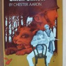CATCH CALICO! by Chester Aaron, Hardcover 1st Ed. 1979