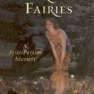THE REAL WORLD OF FAIRIES by Dora Van Gelder, New Softcover 1999