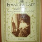 THE EDWARDIAN LADY: The Story of Edith Holden, Compiled by Ina Taylor - Hardcover 1980