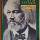 NARRATIVE OF THE LIFE OF FREDERICK DOUGLASS- Softcover 1989